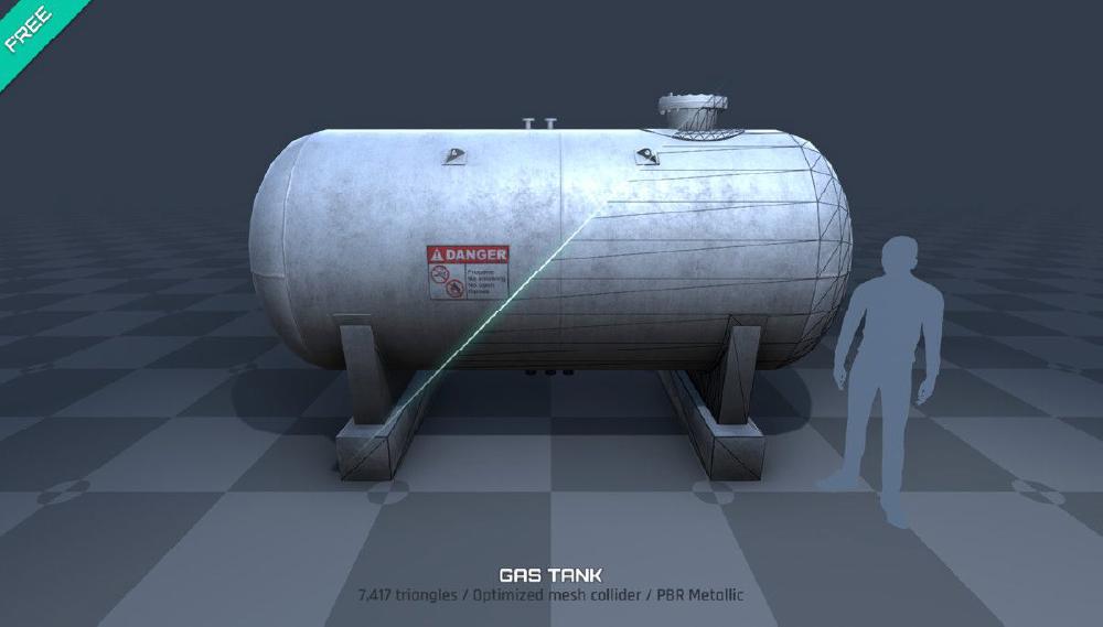 Digital Twin Colider