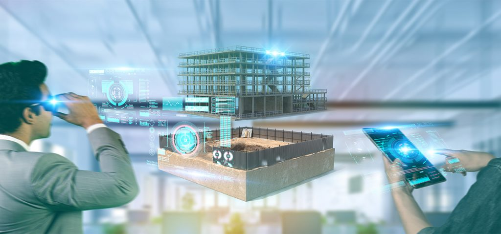 Reduce Costs with IoT and Digital Twins